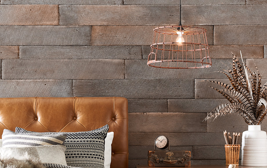 Dutch Quality Winesburg Weathered Plank 4